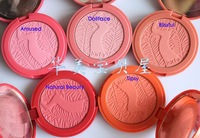 Special Tarte Amazonian clay mud 12 hours of natural blush Amazon