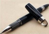 Retail Box, Price spike StarWalker black resin pen Gift Set / Wholesale price