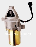 QDY-188 Application for 188F GASOLINE ENGINE