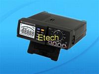 Digital bench multimeter MS8040 precision multimeter 41/4 EMS Free Shipping O061