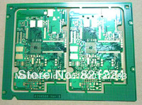 PCB fast production/good price and quality