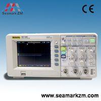 the high quality oscilloscope (OSC)