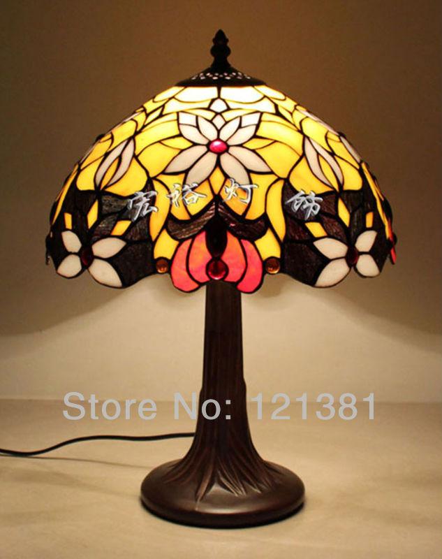 온라인 구매 도매 티파니 램프를 읽고 중국에서 티파니 램프를 ...