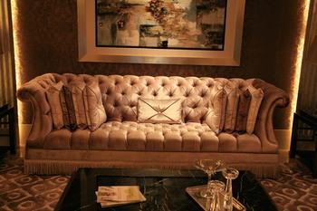 modern classic,scfa,Modern furniture