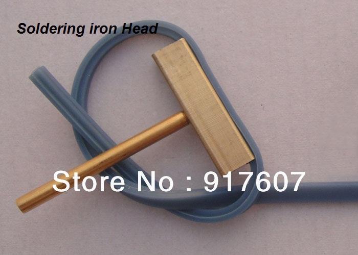 teflon rubber for soldering iron t tip pixel ribbon protection tool pixel r. Black Bedroom Furniture Sets. Home Design Ideas