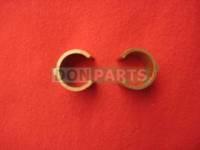 NEW 1 Pair of Copper Bushings for Encad NovaJet 500 505 600 630 700 736 750 850 880 209568