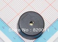 Buzzer /Passive piezoelectric buzzer 17 * 7 ,  FREE SHIPPING 100PCS/LOT