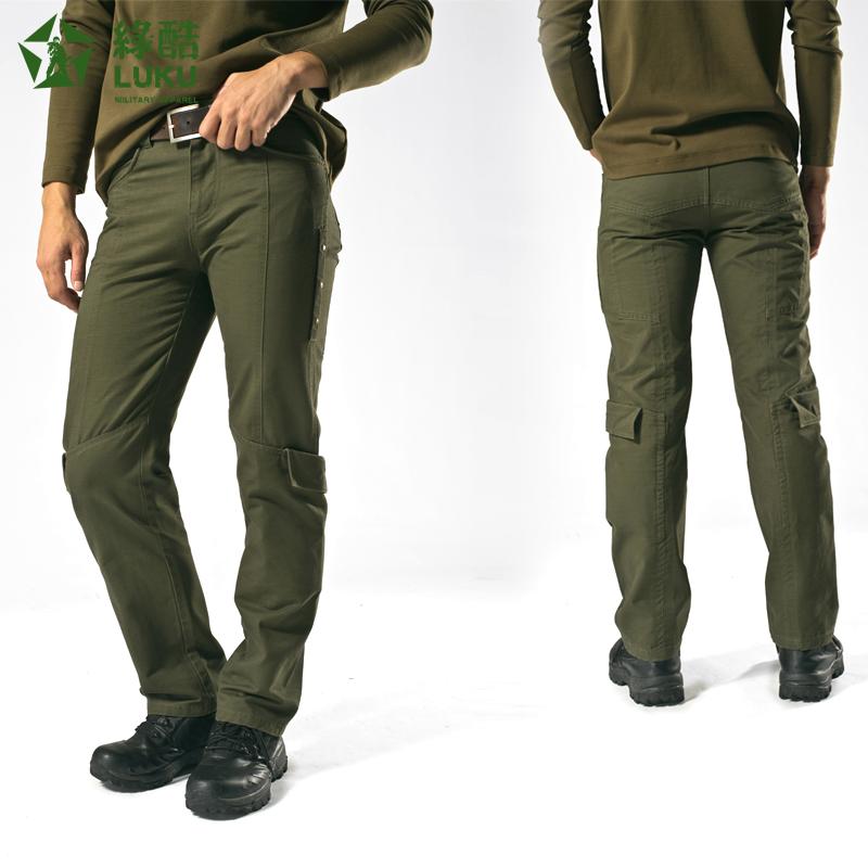 Мужские брюки милитари с доставкой