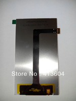 LCDs for zopo zp900 ZP910+ free shipping by SG post