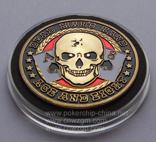 Фишки для покера ! wz1303/12 фишки для покера pokechip 5pcs 11 fichas e30
