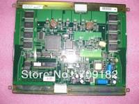 EL640.480-AA1 PLANAR LCD panel  Free Shipping