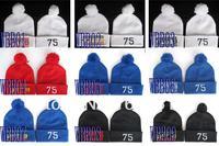 Free shipping-Online Big sale!! WATI B Fashion Beanies,Cheap Wool Hats wholesale,20Pcs/Lot