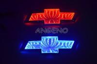 ANGENO Chevrolet Cruze car converted 3D light car standard