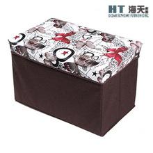 wholesale stool storage