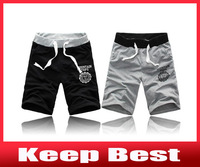 Hot selling !Summer Shorts / Sports Pants / Men's casual pants+Free Shipping