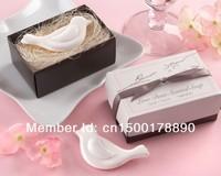 Essential oil     Oil soap snowflake shape bath soap  Bird soap  Personalized soap