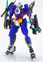 Self assambled Kit GUNDAM cool model DRAGON_MOMOKO AGE-1 spallow  HG 1/144 FREE SHIPPING