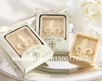 Essential oil     Oil soap snowflake shape bath soap  Orioles tail flower soap  Personalized soap
