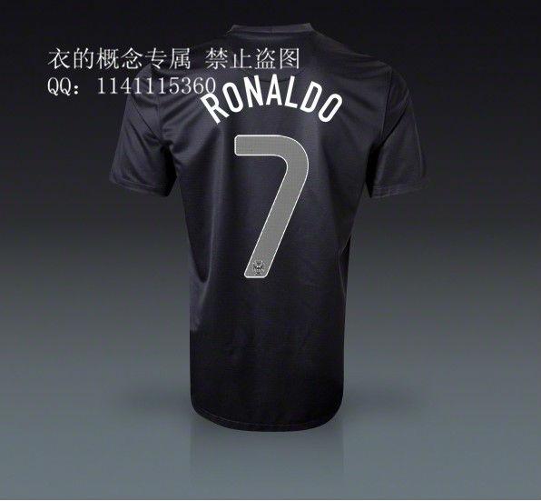 Fútbol Las camisas Oficiales 2013-2014 de tu equipo favorit