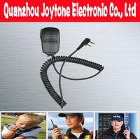 Hot KMC-25 wireless handheld radio two way microphone