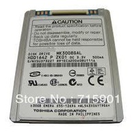 "Retail or  wholesale  MK3008GAL 30GB 4200 RPM 2MB Cache 1.8"" IDE Ultra ATA100 / ATA-6 Notebook Hard Drive -Bare Drive"