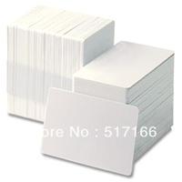 glossy inkjet blank pvc cards (inkjet printable pvc card)