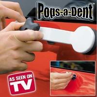 Simoniz Pops A Dent & Ding Repair Removal Tools repair kit Free Shipping