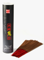 A619 - 100% All Natural Tibetan Incense Sticks on Bamboo Stick (32CM12.6IN)