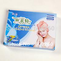 Lady Magic Turban Hair Drying Towel Fast Dryer Cap Hat Microfibre For Bath Towel wholesale