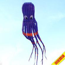 wholesale parafoil kite