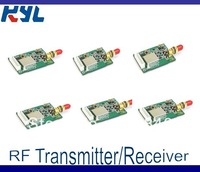 1W/500mW RF modules ,2-3km range , RS-232/RS-485/TTL ,good for remote control system,FREE SHIPPING