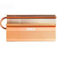 free shipping 1pcs Ram r6 rhs-6 belt heatpipe ram
