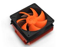 free shipping 1pcs K91 full graphics card radiator quieten graphics card fan