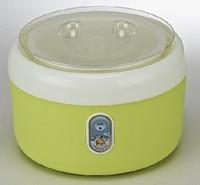 Domestic yogurt machine, yogurt machine, 1.2L intelligent yogurt machine, multi-function yogurt machine