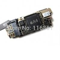 A4 Processor Logic Board for Phone 4