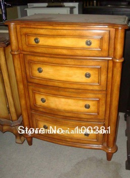 cabinet 6513 ( chest of drawer)