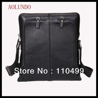 2013 side bags shoulder bags for men