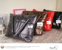 2013 On sale Winter Cotton Handbag Fashion Women Totes,women handbag,lady bag,fashion bag,fashion totes,Promotion GY016