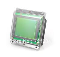 Manufacturer FREE SHIPPING JINSION  OEM KOBELCO SK200-3 excavator monitor display screen YN10M00002S013