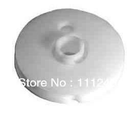 Инструмент NEUTRAL 2 X TD40 TD48 FS60 FS61 FS80 FS90 T170 P/N 59101/2067