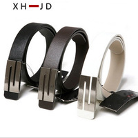 ON SALE Accounting clothing fashion basic s 2012 jj strap belts for women FREE SHIPPING