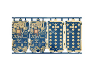 PCB prototype factory fast supply/ low prices