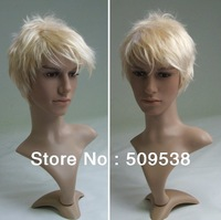2013 New Mam Mannequin Head  For Hat,Hair,Headset, mannequin head display 1pcs/lot
