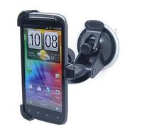Car windshield Mount for G14 sensation HTC G18  ,Windscreen Holder For G18 Sensation XE  Z710E Z715E