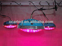 90W greenhouse LED plant grow light