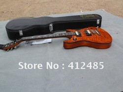 wholesale PRS Slash Signature LP Electric Guitar WITH CASE(China (Mainland))