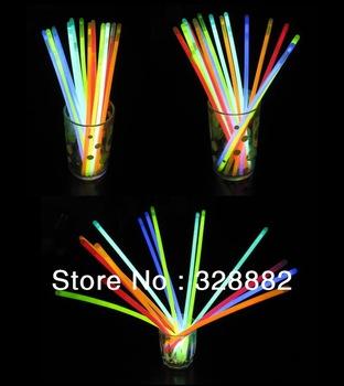 christmas celebration festivities ceremony fluorescent bracelets,night glow sticks,LED toys for olympic games