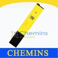 Digital pH Tester Meter pen type portable ph meter