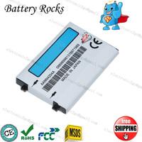 AANN4204A  battery for Motorola C250,BX200,C250,C256,C260,C266,C333,C350,C350V,C353,C359,C359V,C370,C375,C380,C381,C385,C390