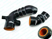 Skyline silicone turbo kit hose R32 R33 R34 RB26DETT//free custom logo/Easy installation/Wholesale / retail.